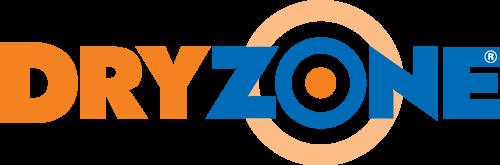 Dryzone Brand Logo
